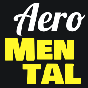Aeromental